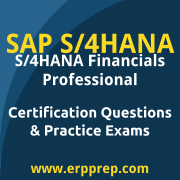 P_S4FIN_2020 Dumps Free, P_S4FIN_2020 PDF Download, SAP S/4HANA Financials Professional Dumps Free, SAP S/4HANA Financials Professional PDF Download, P_S4FIN_2020 Certification Dumps, P_S4FIN_1909 Dumps Free, P_S4FIN_1909 PDF Download