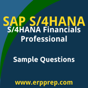 P_S4FIN_2020 Dumps Free, P_S4FIN_2020 PDF Download, SAP S/4HANA Financials Professional Dumps Free, SAP S/4HANA Financials Professional PDF Download, SAP Financials in SAP S/4HANA for SAP ERP Finance Experts Certification, P_S4FIN_2020 Free Download, P_S4FIN_1909 Dumps Free, P_S4FIN_1909 PDF Download