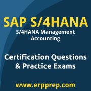 C_TS4CO_1909 Dumps Free, C_TS4CO_1909 PDF Download, SAP S/4HANA Management Accounting Dumps Free, SAP S/4HANA Management Accounting PDF Download, C_TS4CO_1909 Certification Dumps, C_TS4CO_1809 Dumps Free, C_TS4CO_1809 PDF Download