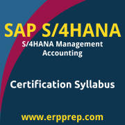 C_TS4CO_2020 Syllabus, C_TS4CO_2020 PDF Download, SAP C_TS4CO_2020 Dumps, SAP S/4HANA Management Accounting PDF Download, SAP S/4HANA for Management Accounting Certification, C_TS4CO_1909 Syllabus, C_TS4CO_1909 PDF Download, SAP C_TS4CO_1909 Dumps