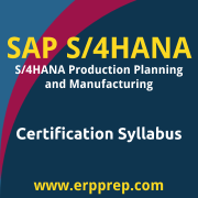 C_TS422_1909 Syllabus, C_TS422_1909 PDF Download, SAP C_TS422_1909 Dumps, SAP S/4HANA Production Planning and Manufacturing PDF Download, SAP S/4HANA Production Planning and Manufacturing Certification, C_TS422_1809 Syllabus, C_TS422_1809 PDF Download, SAP C_TS422_1809 Dumps