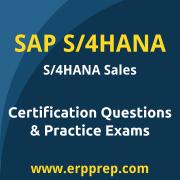 C_TS460_1809 Dumps Free, C_TS460_1809 PDF Download, SAP S/4HANA Sales Dumps Free, SAP S/4HANA Sales PDF Download, C_TS460_1809 Certification Dumps, C_TS460_1709 Dumps Free, C_TS460_1709 PDF Download