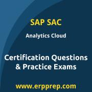 C_SAC_1921 Dumps Free, C_SAC_1921 PDF Download, SAP Analytics Cloud Dumps Free, SAP Analytics Cloud PDF Download, C_SAC_1921 Certification Dumps