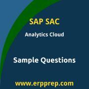 C_SAC_2102 Dumps Free, C_SAC_2102 PDF Download, SAP Analytics Cloud Dumps Free, SAP Analytics Cloud PDF Download, SAP Analytics Cloud Certification, C_SAC_2102 Free Download
