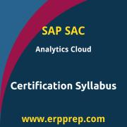 C_SAC_2102 Syllabus, C_SAC_2102 PDF Download, SAP C_SAC_2102 Dumps, SAP Analytics Cloud PDF Download, SAP Analytics Cloud Certification