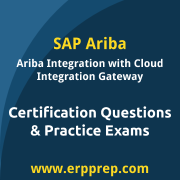 C_ARCIG_2102 Dumps Free, C_ARCIG_2102 PDF Download, SAP Ariba Integration Dumps Free, SAP Ariba Integration PDF Download, C_ARCIG_2102 Certification Dumps