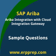 C_ARCIG_2102 Dumps Free, C_ARCIG_2102 PDF Download, SAP Ariba Integration Dumps Free, SAP Ariba Integration PDF Download, SAP Ariba Integration with Cloud Integration Gateway Certification, C_ARCIG_2102 Free Download