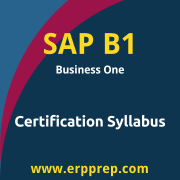 C_TB1200_93 Syllabus, C_TB1200_93 PDF Download, SAP C_TB1200_93 Dumps, SAP B1 PDF Download, SAP Business One Certification, C_TB1200_10 Syllabus, C_TB1200_10 PDF Download, SAP C_TB1200_10 Dumps