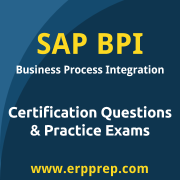 C_TERP10_67 Dumps Free, C_TERP10_67 PDF Download, SAP BPI Dumps Free, SAP BPI PDF Download, C_TERP10_67 Certification Dumps