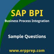C_TERP10_67 Dumps Free, C_TERP10_67 PDF Download, SAP BPI Dumps Free, SAP BPI PDF Download, SAP Business Process Integration Certification, C_TERP10_67 Free Download