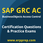 C_GRCAC_10 Dumps Free, C_GRCAC_10 PDF Download, SAP GRC AC Dumps Free, SAP GRC AC PDF Download, C_GRCAC_10 Certification Dumps