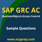 C_GRCAC_12 Dumps Free, C_GRCAC_12 PDF Download, SAP GRC AC Dumps Free, SAP GRC AC PDF Download, SAP BusinessObjects Access Control Certification, C_GRCAC_12 Free Download
