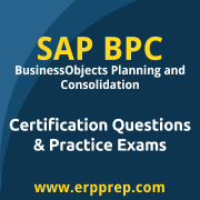 C_EPMBPC_11 Dumps Free, C_EPMBPC_11 PDF Download, SAP BPC Dumps Free, SAP BPC PDF Download, C_EPMBPC_11 Certification Dumps