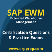 C_EWM_95 Dumps Free, C_EWM_95 PDF Download, SAP EWM Dumps Free, SAP EWM PDF Download, C_EWM_95 Certification Dumps