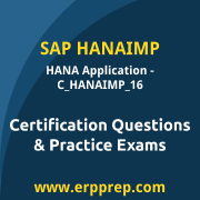 C_HANAIMP_16 Dumps Free, C_HANAIMP_16 PDF Download, SAP HANAIMP 16 Dumps Free, SAP HANAIMP 16 PDF Download, C_HANAIMP_16 Certification Dumps