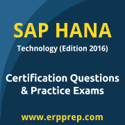 C_HANATEC_11 Dumps Free, C_HANATEC_11 PDF Download, SAP HANA Technology Edition 2016 Dumps Free, SAP HANA Technology Edition 2016 PDF Download