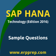 C_HANATEC_12 Dumps Free, C_HANATEC_12 PDF Download, SAP HANATEC 12 Dumps Free, SAP HANATEC 12 PDF Download, SAP HANA Technology - C_HANATEC_12 Certification, C_HANATEC_12 Free Download
