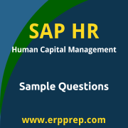 C_THR12_67 Dumps Free, C_THR12_67 PDF Download, SAP HR Dumps Free, SAP HR PDF Download, SAP Human Capital Management Certification, C_THR12_67 Free Download