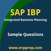 C_IBP_2005 Dumps Free, C_IBP_2005 PDF Download, SAP IBP Dumps Free, SAP IBP PDF Download, SAP Integrated Business Planning Certification, C_IBP_2005 Free Download