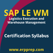 C_TSCM66_66 Syllabus, C_TSCM66_66 PDF Download, SAP C_TSCM66_66 Dumps, SAP LE-WM PDF Download, SAP Logistics Execution and Warehouse Management Certification