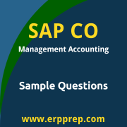 C_TFIN22_67 Dumps Free, C_TFIN22_67 PDF Download, SAP CO Dumps Free, SAP CO PDF Download, SAP Management Accounting Certification, C_TFIN22_67 Free Download