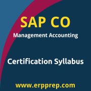 C_TFIN22_67 Syllabus, C_TFIN22_67 PDF Download, SAP C_TFIN22_67 Dumps, SAP CO PDF Download, SAP Management Accounting Certification