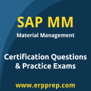 C_TSCM52_67 Dumps Free, C_TSCM52_67 PDF Download, SAP MM Dumps Free, SAP MM PDF Download, C_TSCM52_67 Certification Dumps