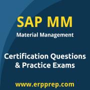 C_TSCM52_67 Dumps Free, C_TSCM52_67 PDF Download, SAP MM Dumps Free, SAP MM PDF Download, C_TSCM52_67 Certification Dumps