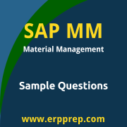 C_TSCM52_67 Dumps Free, C_TSCM52_67 PDF Download, SAP MM Dumps Free, SAP MM PDF Download, SAP Material Management Certification, C_TSCM52_67 Free Download