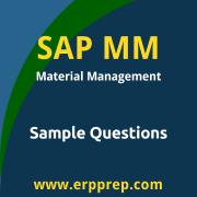 C_TSCM52_67 Dumps Free, C_TSCM52_67 PDF Download, SAP MM Dumps Free, SAP MM PDF Download, SAP Material Management Certification, C_TSCM52_67 Free Download