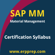 C_TSCM52_67 Syllabus, C_TSCM52_67 PDF Download, SAP C_TSCM52_67 Dumps, SAP MM PDF Download, SAP Material Management Certification