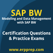 C_TBW60_74 Dumps Free, C_TBW60_74 PDF Download, SAP Modeling and Data Management with BW Dumps Free, SAP Modeling and Data Management with BW PDF Download, C_TBW60_74 Certification Dumps