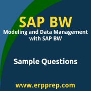 SAP BW 7.4 Certification Questions, C_TBW60_74 Dumps Free, C_TBW60_74 PDF Download, SAP Modeling and Data Management with SAP BW Dumps Free, SAP Modeling and Data Management with SAP BW PDF Download, SAP Modeling and Data Management with SAP BW 7.4 Certification