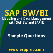 C_TBW55_73 Dumps Free, C_TBW55_73 PDF Download, SAP Modeling and Data Management with BW and BI Dumps Free, SAP Modeling and Data Management with BW and BI PDF Download, SAP Modeling and Data Management with SAP BW & SAP BI Certification