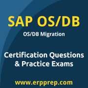 C_TADM70_21 Dumps Free, C_TADM70_21 PDF Download, SAP OS/DB Migration Dumps Free, SAP OS/DB Migration PDF Download, C_TADM70_21 Certification Dumps
