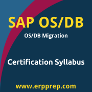C_TADM70_21 Syllabus, C_TADM70_21 PDF Download, SAP C_TADM70_21 Dumps, SAP OS/DB Migration PDF Download, SAP OS/DB Migration for SAP NetWeaver Certification