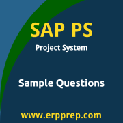 C_TPLM22_67 Dumps Free, C_TPLM22_67 PDF Download, SAP PS Dumps Free, SAP PS PDF Download, SAP Project Systems Certification, C_TPLM22_67 Free Download