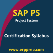 C_TPLM22_67 Syllabus, C_TPLM22_67 PDF Download, SAP C_TPLM22_67 Dumps, SAP PS PDF Download, SAP Project Systems Certification