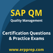C_TPLM40_65 Dumps Free, C_TPLM40_65 PDF Download, SAP QM Dumps Free, SAP QM PDF Download, C_TPLM40_65 Certification Dumps
