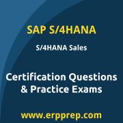 C_TS462_1909 Dumps Free, C_TS462_1909 PDF Download, SAP S/4HANA Sales Dumps Free, SAP S/4HANA Sales PDF Download, C_TS462_1909 Certification Dumps, C_TS462_1809 Dumps Free, C_TS462_1809 PDF Download