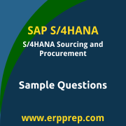 C_TS452_2020 Dumps Free, C_TS452_2020 PDF Download, SAP S/4HANA Sourcing and Procurement Dumps Free, SAP S/4HANA Sourcing and Procurement PDF Download, SAP S/4HANA Sourcing and Procurement Certification, C_TS452_2020 Free Download, C_TS452_1909 Dumps Free, C_TS452_1909 PDF Download