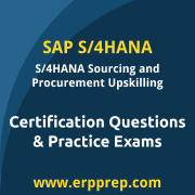 C_TS450_1909 Dumps Free, C_TS450_1909 PDF Download, SAP S/4HANA Sourcing and Procurement Upskilling Dumps Free, SAP S/4HANA Sourcing and Procurement Upskilling PDF Download, C_TS450_1909 Certification Dumps, C_TS450_1809 Dumps Free, C_TS450_1809 PDF Download