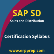 C_TSCM62_67 Syllabus, C_TSCM62_67 PDF Download, SAP C_TSCM62_67 Dumps, SAP SD PDF Download, SAP Sales and Distribution Certification