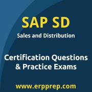 pdf books sd sap certification
