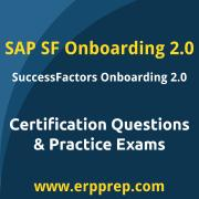 C_THR97_2005 Dumps Free, C_THR97_2005 PDF Download, SAP SF Onboarding 2.0 Dumps Free, SAP SF Onboarding 2.0 PDF Download, C_THR97_2005 Certification Dumps