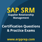 C_SRM_72 Dumps Free, C_SRM_72 PDF Download, SAP SRM Dumps Free, SAP SRM PDF Download, C_SRM_72 Certification Dumps