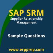 C_SRM_72 Dumps Free, C_SRM_72 PDF Download, SAP SRM Dumps Free, SAP SRM PDF Download, SAP Supplier Relationship Management Certification, C_SRM_72 Free Download