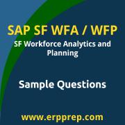 C_THR89_2105 Dumps Free, C_THR89_2105 PDF Download, SAP SF Workforce Analytics and Planning Dumps Free, SAP SF Workforce Analytics and Planning PDF Download, SAP SuccessFactors Workforce Analytics and Planning Certification, C_THR89_2105 Free Download