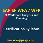 C_THR89_2105 Syllabus, C_THR89_2105 PDF Download, SAP C_THR89_2105 Dumps, SAP SF Workforce Analytics and Planning PDF Download, SAP SuccessFactors Workforce Analytics and Planning Certification