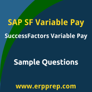 C_THR87_2011 Dumps Free, C_THR87_2011 PDF Download, SAP SF Variable Pay Dumps Free, SAP SF Variable Pay PDF Download, SAP SuccessFactors Variable Pay Certification, C_THR87_2011 Free Download